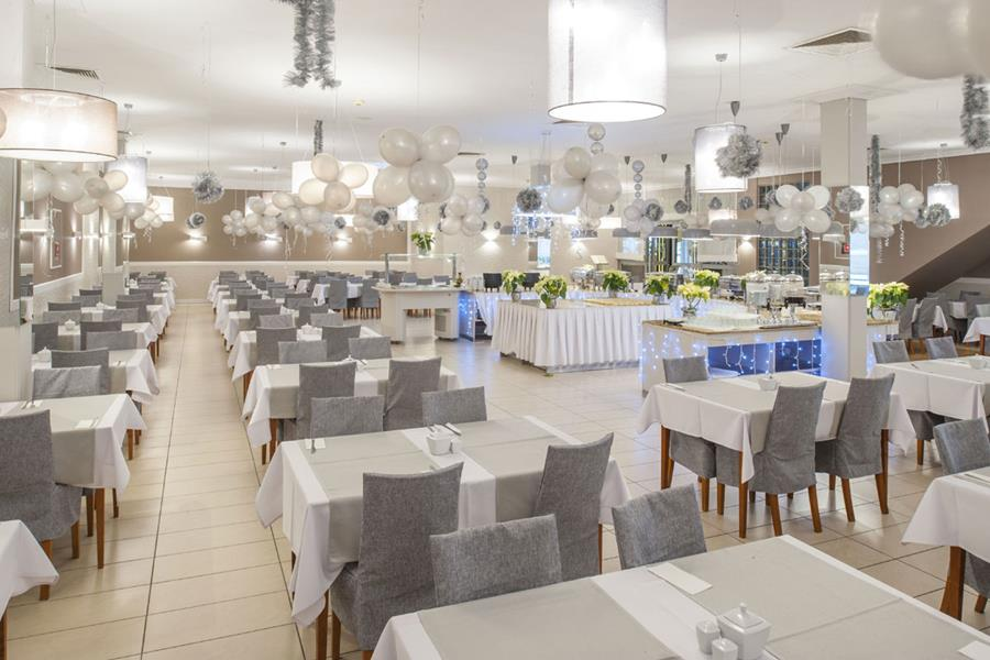 Akces_Kolberger_Deep_Dzwirzyno_Fit_Spa_Kur_Restaurant_Speisesaal_3.jpg