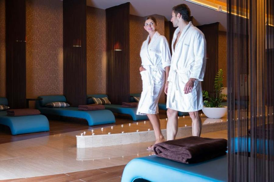 Aquarius_Spa_Kolberg_Kolobrzeg_Kur_Spa_Wellness_4.jpg
