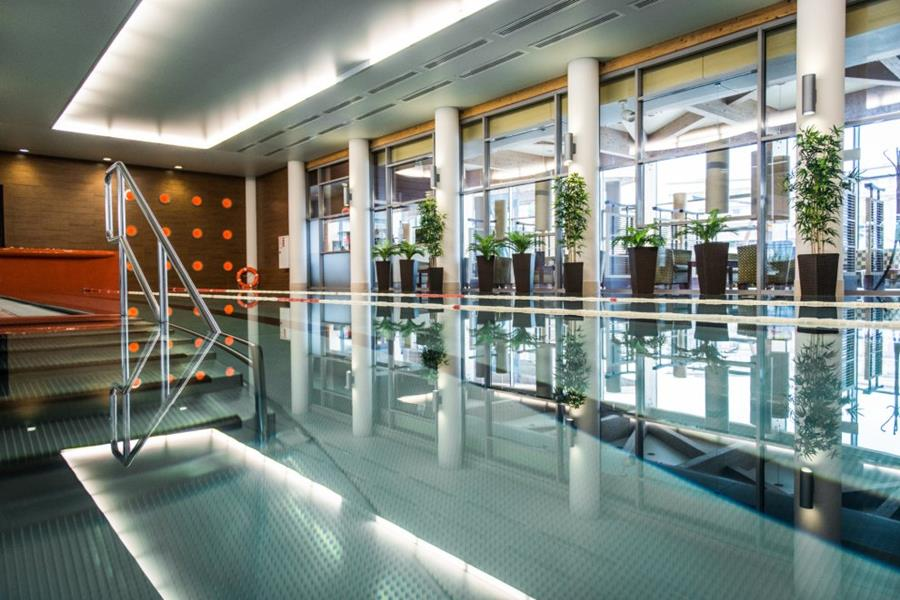 Aquarius_Spa_Kolberg_Kolobrzeg_Kur_Spa_Wellness_Schwimmbad_2.jpg