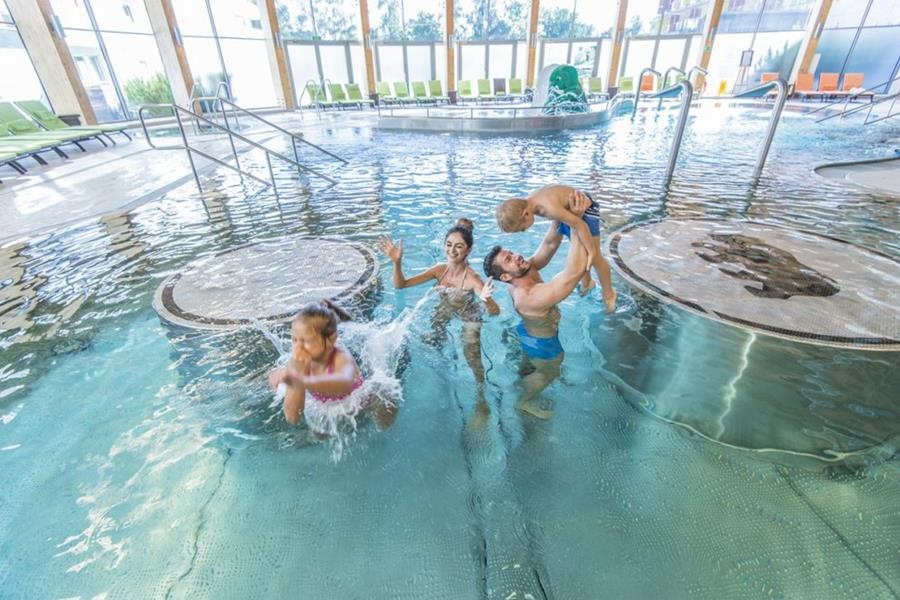 Aquarius_Spa_Kolberg_Kolobrzeg_Kur_Spa_Wellness_Schwimmbad_3.jpg