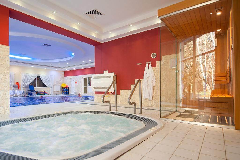 Baginscy-Spa-Poberow-Pobierowo-Wellness-Spa-Jaccuzzi-Whirlpool-Kuren-in-Polen.jpg