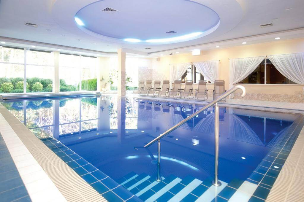Baginscy-Spa-Poberow-Pobierowo-Wellness-Spa-Schwimmbad-Kuren-in-Polen.jpg