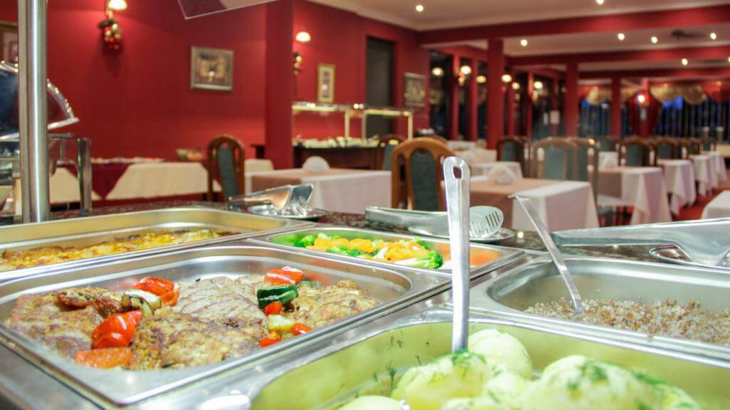 Doris_Spa_Kolobrzeg_Kolberg_Spa_Wellness_Restaurant_Buffet.jpg