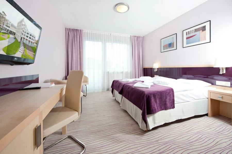 Hotel_Interferie_Medical_Spa_Swinemunde_Swinoujscie_Doppelzimmer_2.jpg
