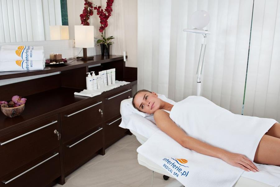 Hotel_Interferie_Medical_Spa_Swinemunde_Swinoujscie_Kuranwendungen_Spa.jpg