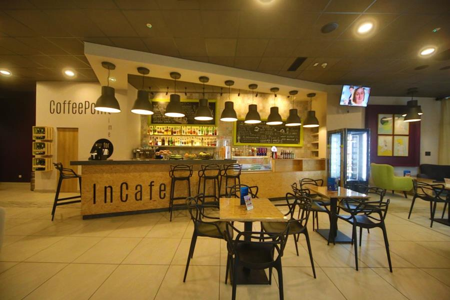Hotel_Interferie_Medical_Spa_Swinemunde_Swinoujscie_Kuranwendungen_Spa_Cafe_Bar.jpg