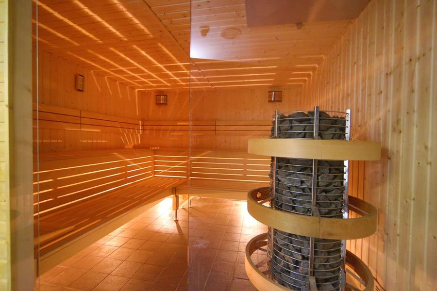 Hotel_Interferie_Medical_Spa_Swinemunde_Swinoujscie_Kuranwendungen_Spa_Sauna_2.jpg