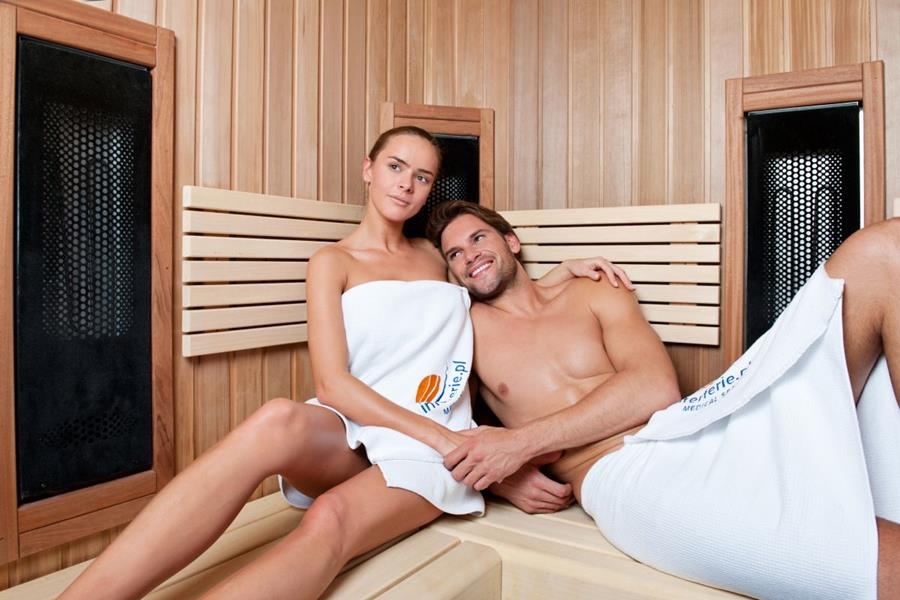 Hotel_Interferie_Medical_Spa_Swinemunde_Swinoujscie_Kuranwendungen_Wellnessbereich_Sauna.jpg