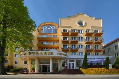 Main_Hotel_Polaris_Swinemunde_Swinoujscie_Kur_Spa.JPG
