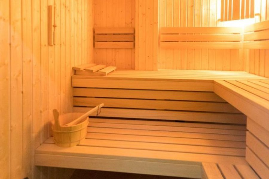 Hotel-WYDMA-RESORT-SPA-Mrzezyno-Treptower-Deep-Sauna.jpg