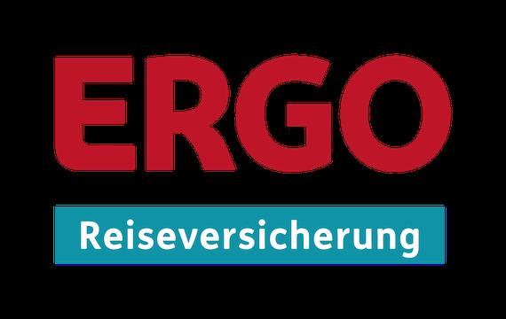 ERGO Reiseversicherung AG
