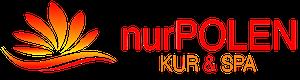 nurPOLEN KUR & SPA Reisen