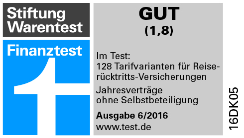 Stiftung-Warentest-Gut-RRV