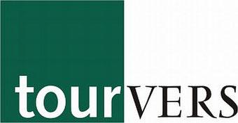 tourVERS Touristik-Versicherungs-Service GmbH